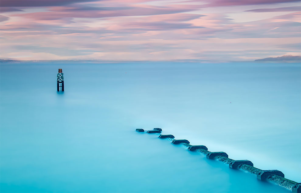 Фотографии конкурса World of Water