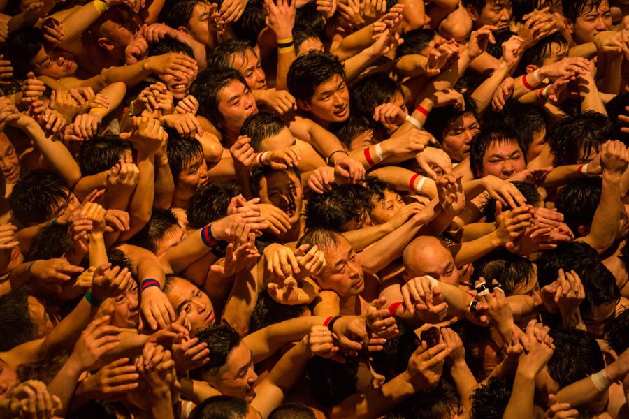 festival_5