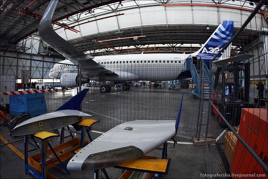 Airbus_а320_01