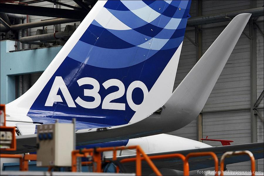 Airbus_а320_02