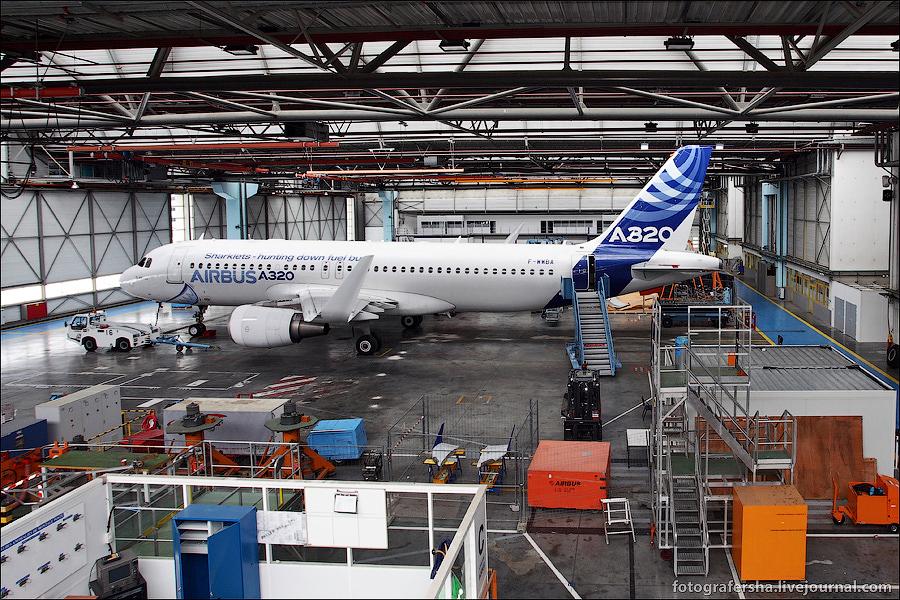 Airbus_а320_03
