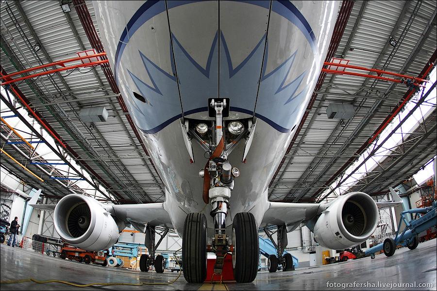 Airbus_а320_05