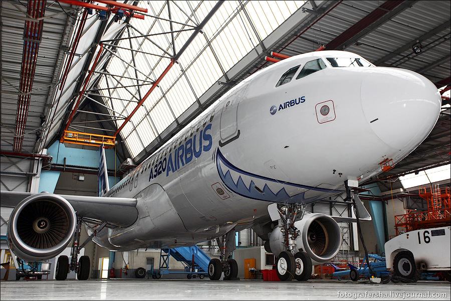 Airbus_а320_06