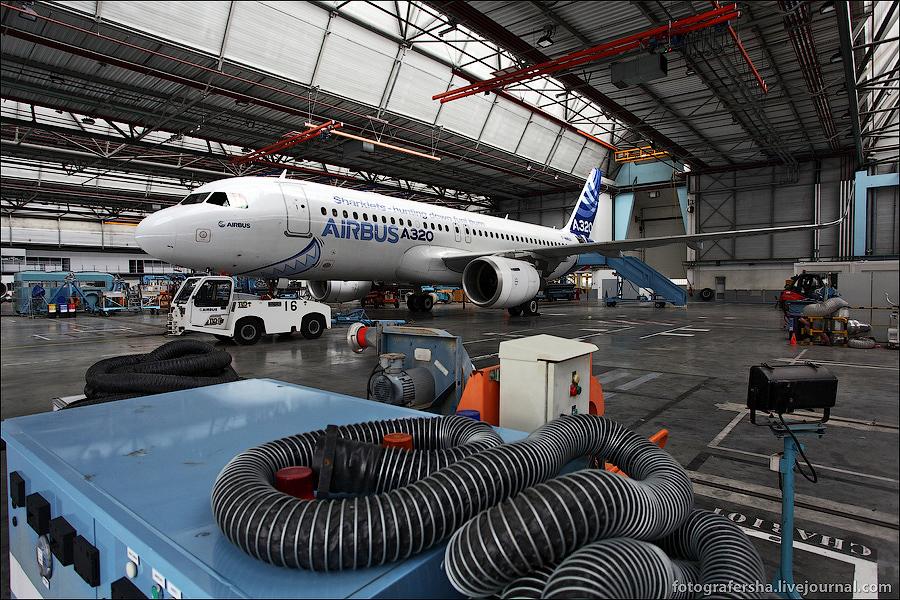 Airbus_а320_07