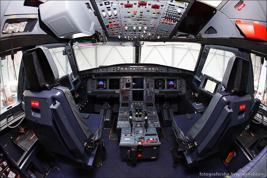 Airbus_а320_08