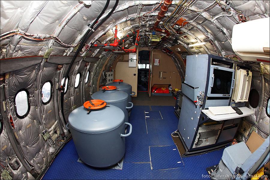 Airbus_а320_09