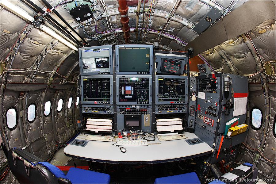 Airbus_а320_13
