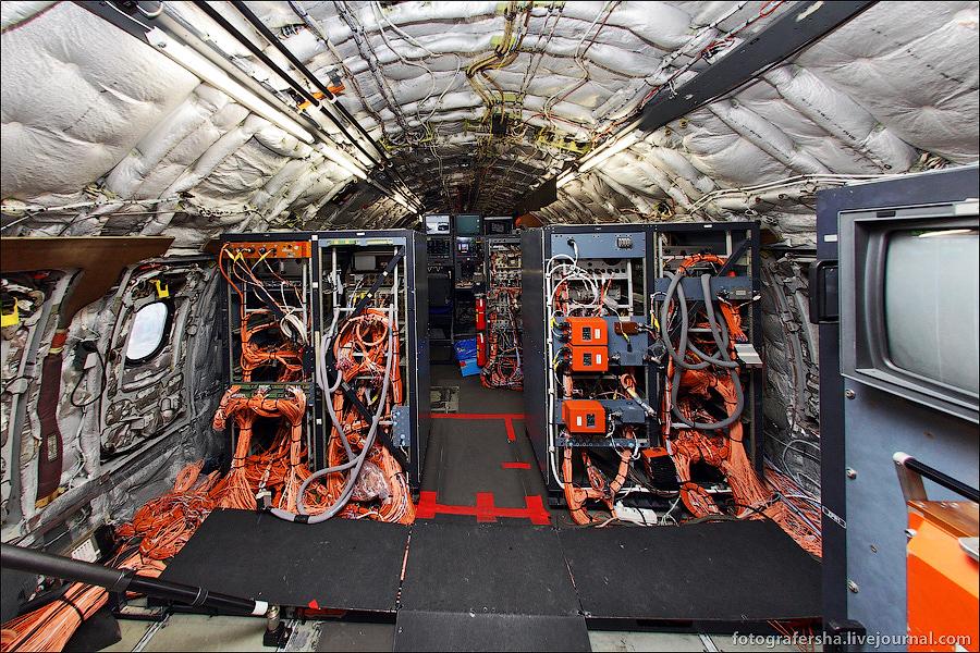 Airbus_а320_14