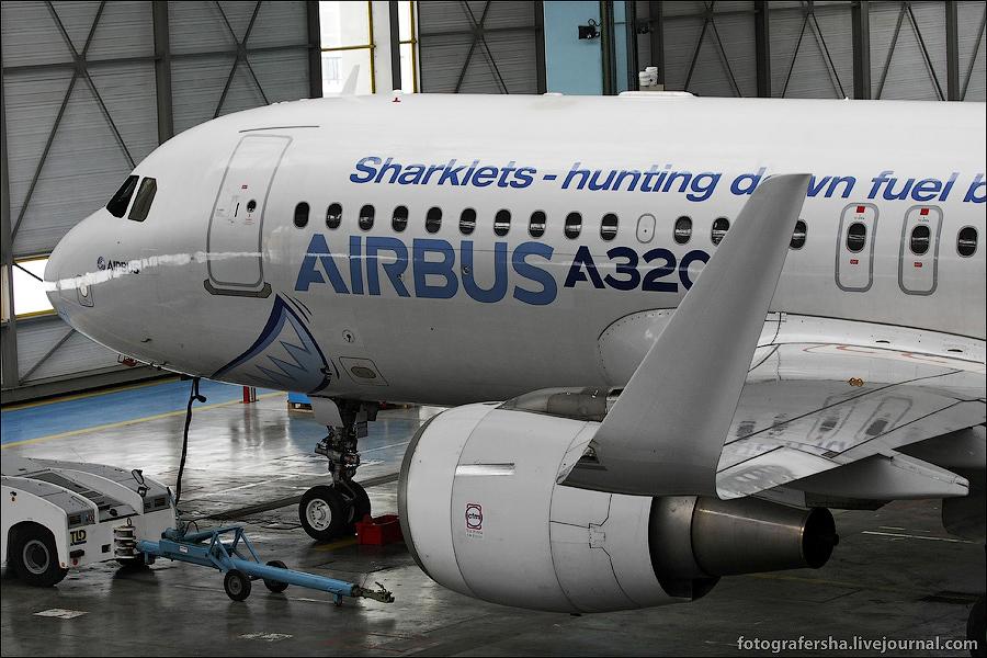 Airbus_а320_18