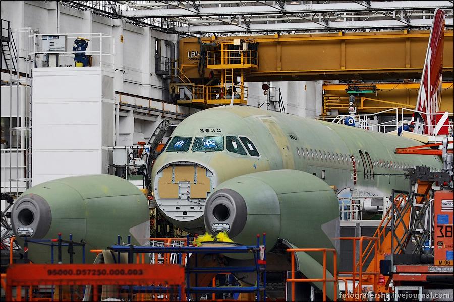 Airbus_а320_25