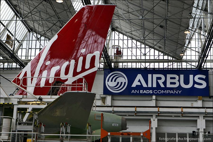 Airbus_а320_27