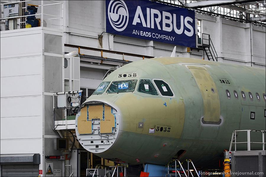 Airbus_а320_35