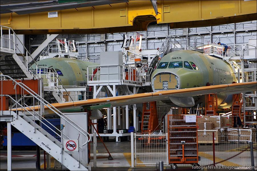 Airbus_а320_36