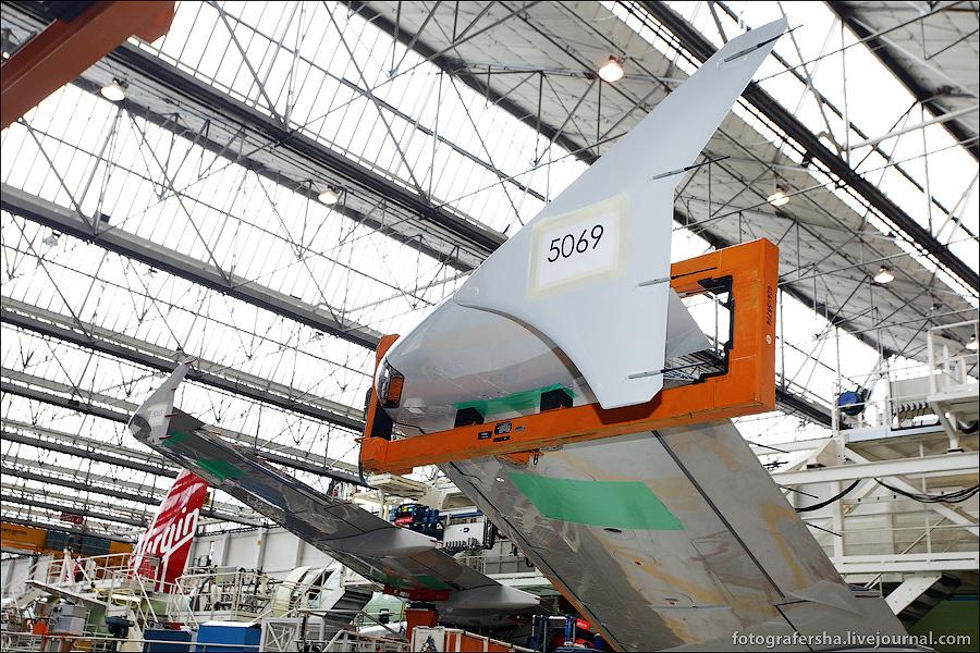 Airbus_а320_37