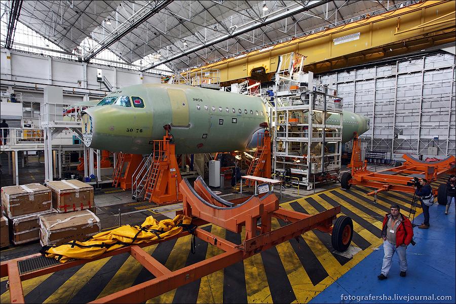 Airbus_а320_38