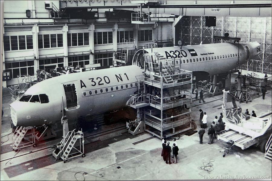 Airbus_а320_39