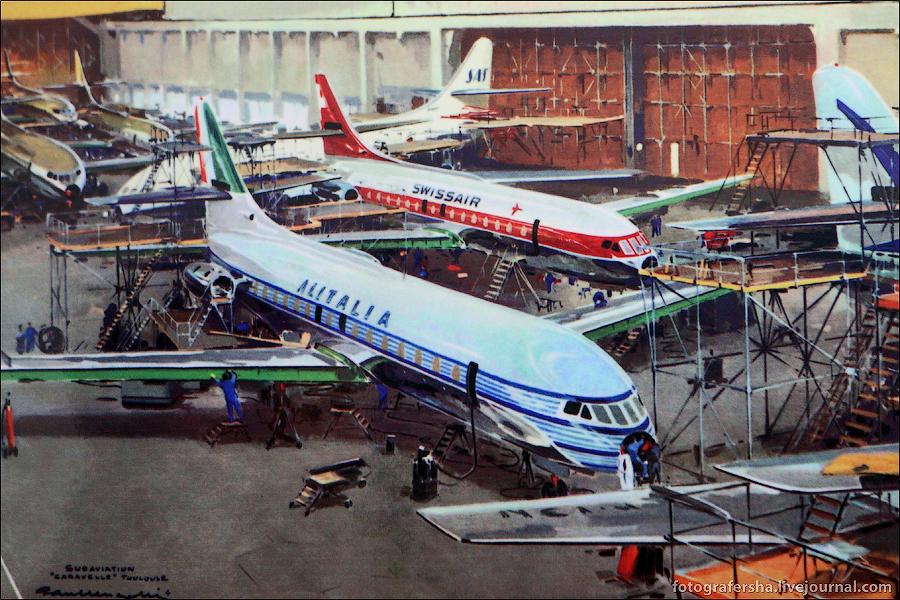 Airbus_а320_40