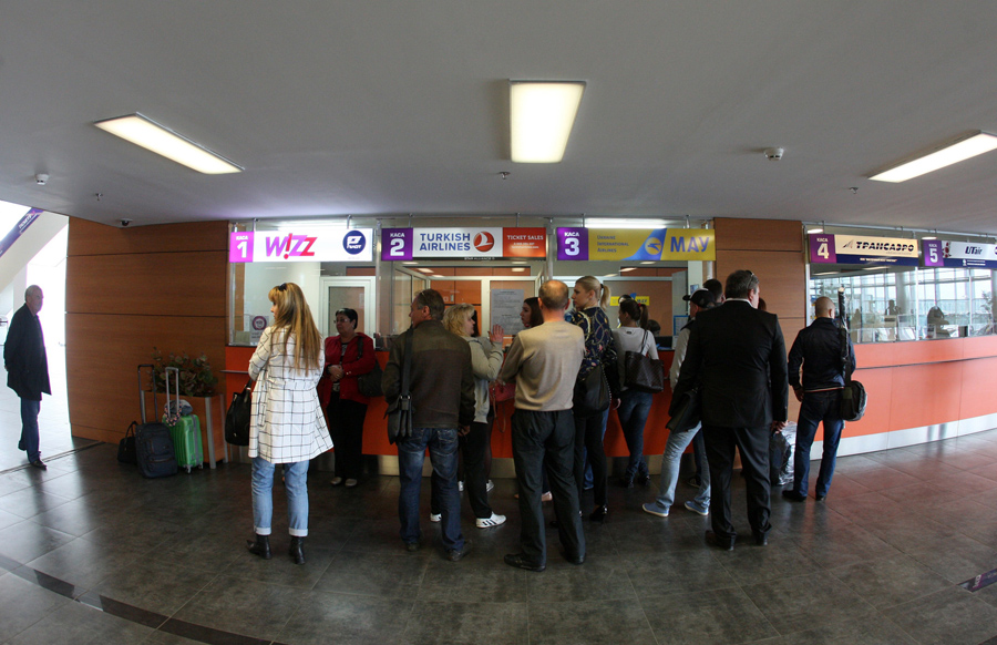 donetsk_airport06