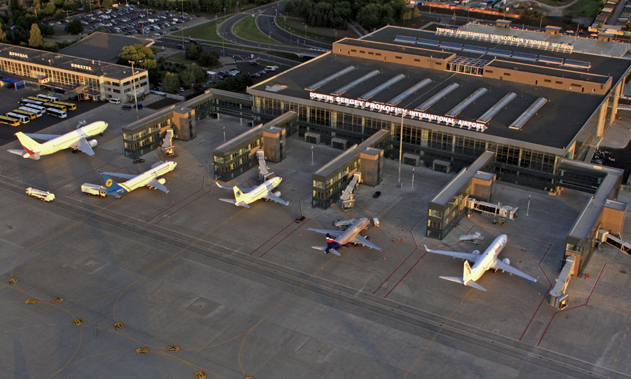donetsk_airport07