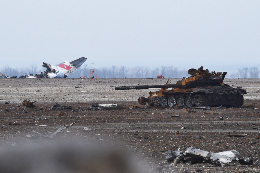 donetsk_airport22