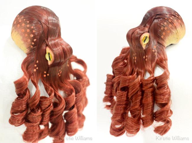 octopus_7