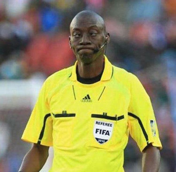 referee13