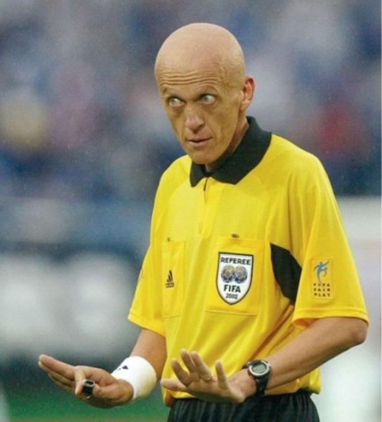 referee14