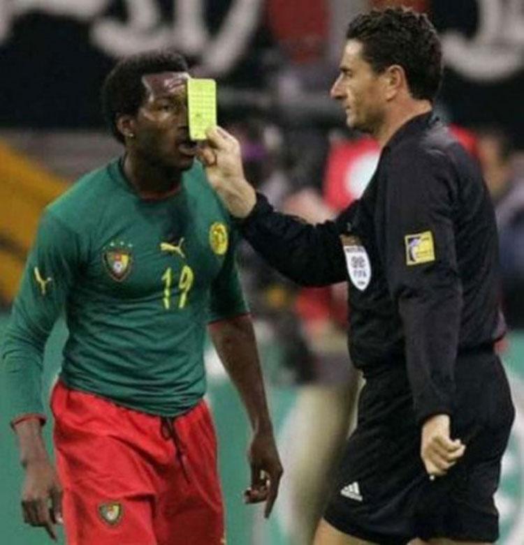 referee15