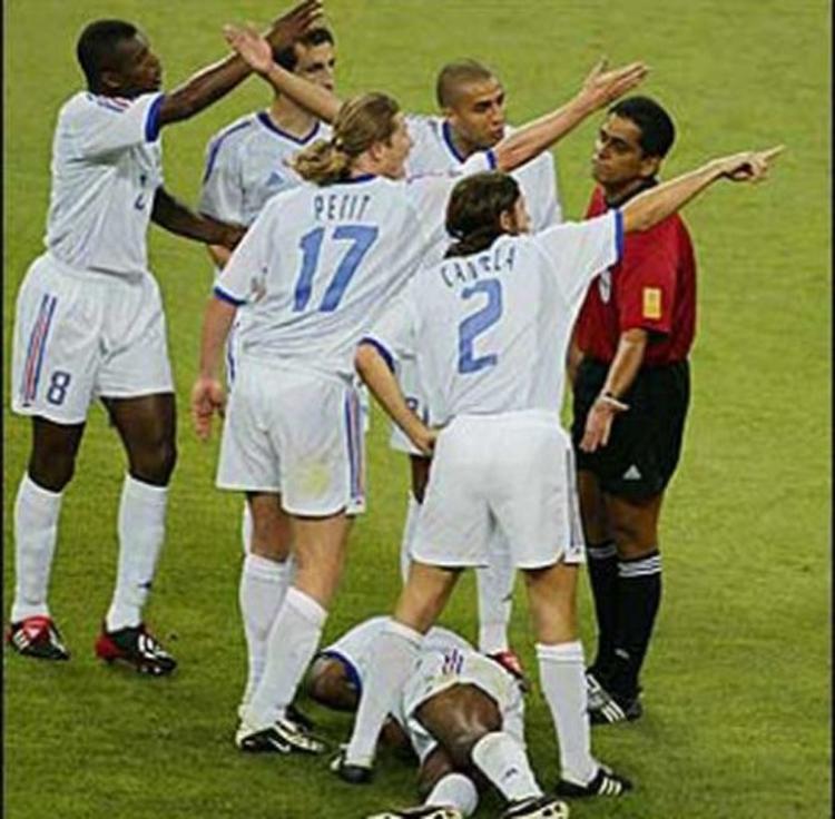 referee16