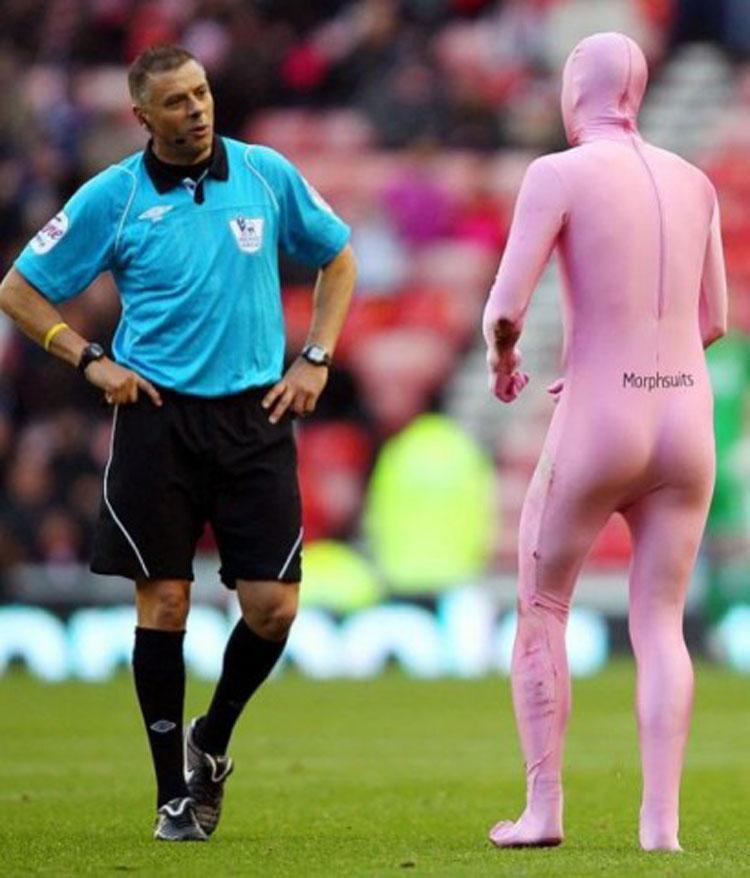 referee17