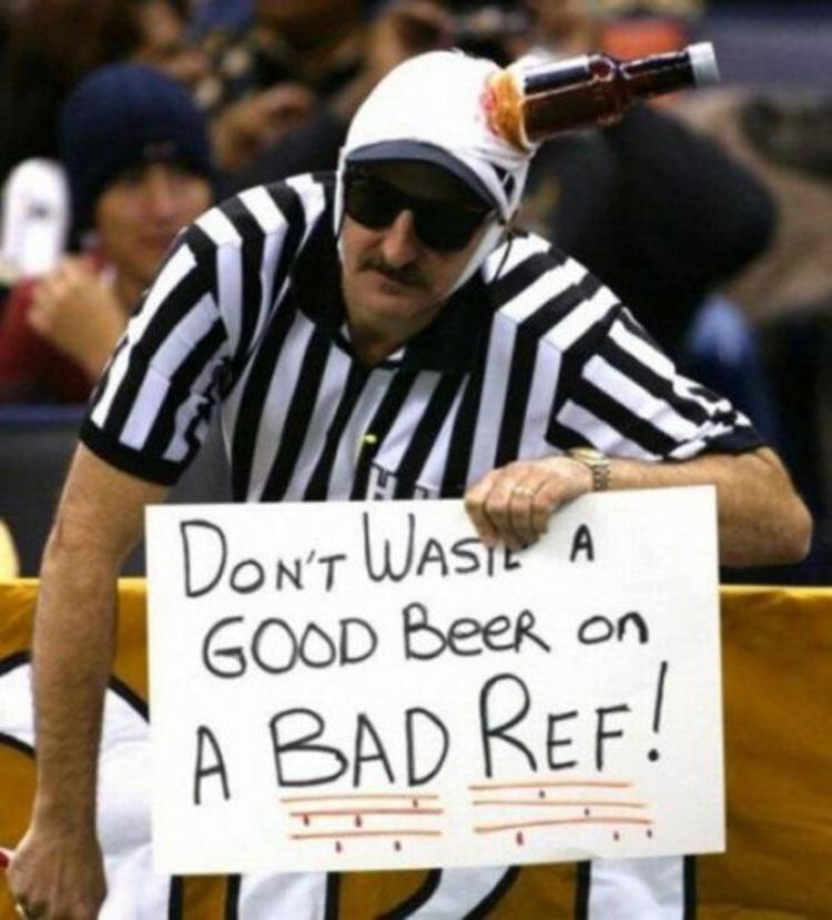 referee18