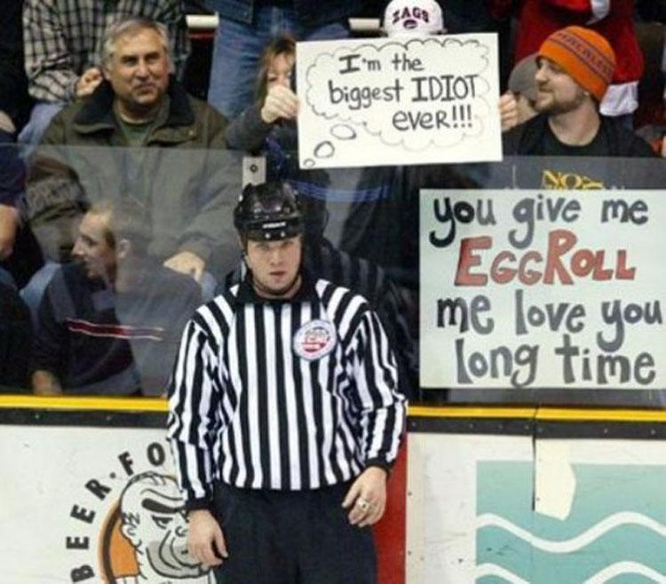 referee19