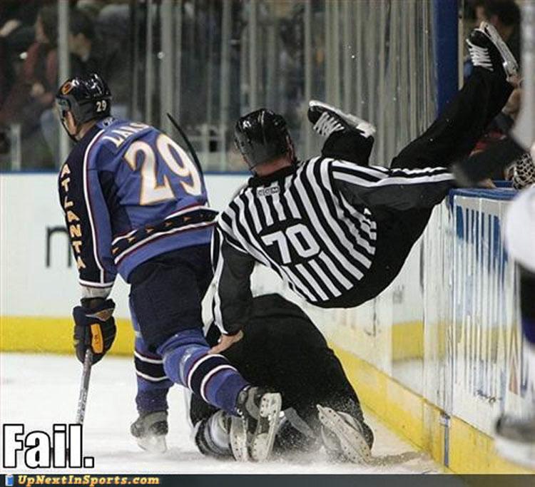 referee20