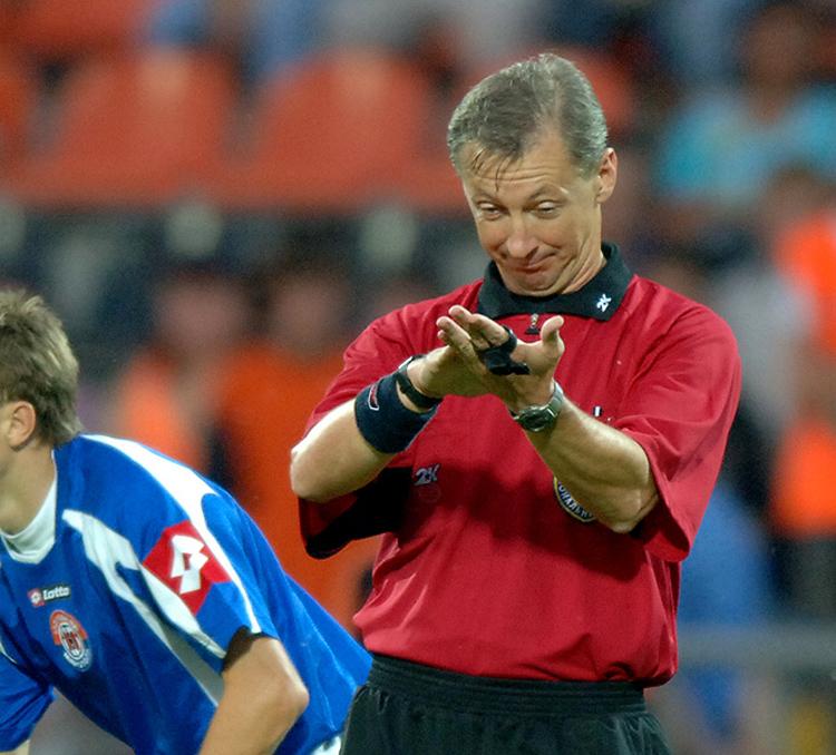 referee22