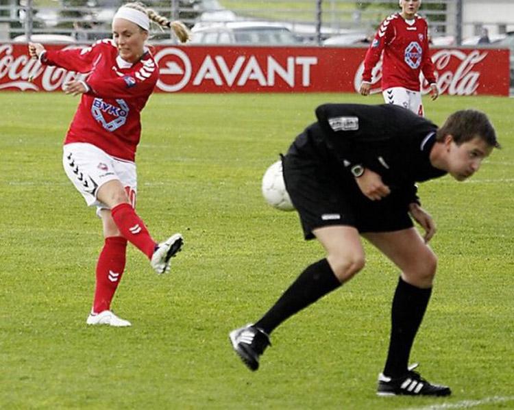 referee7