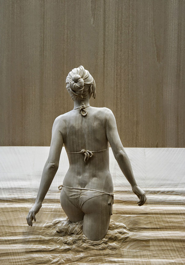sculptures_01