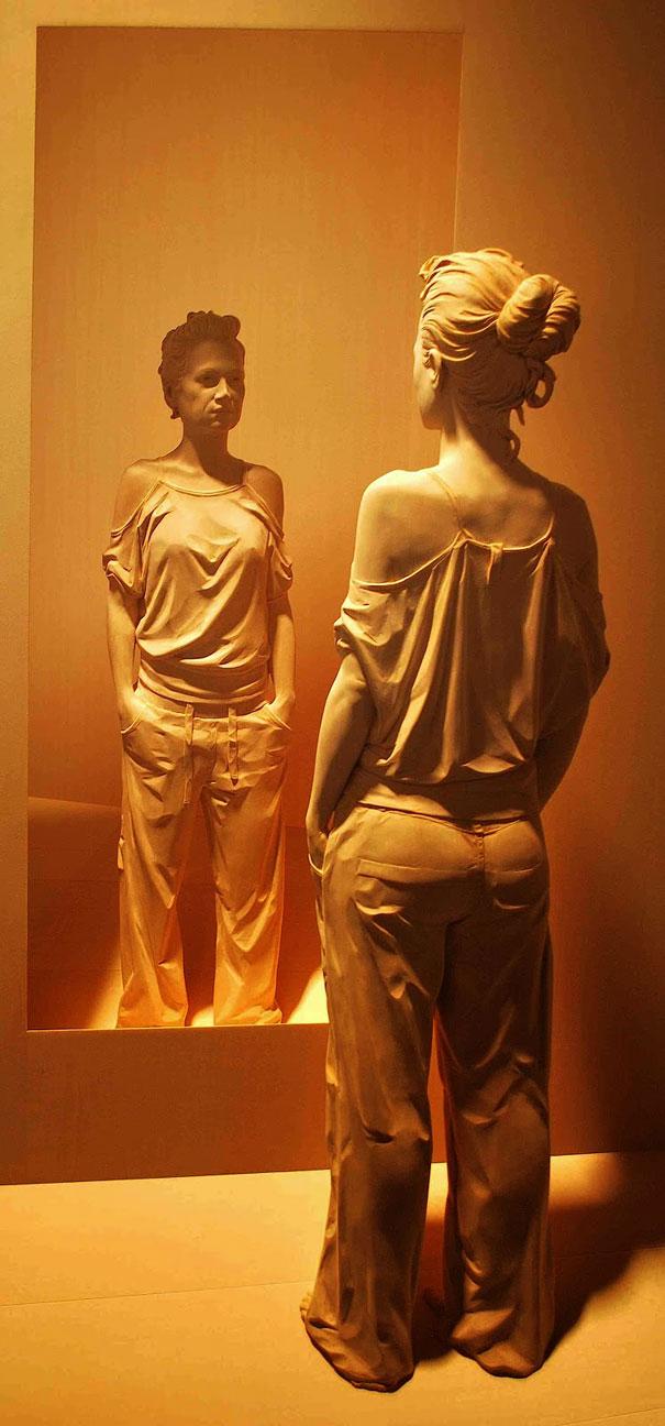 sculptures_02