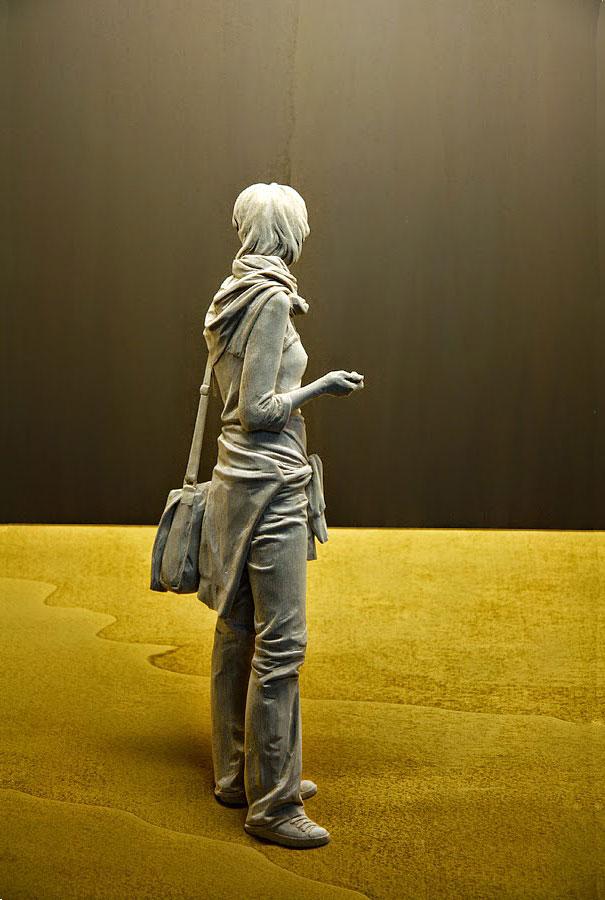 sculptures_03