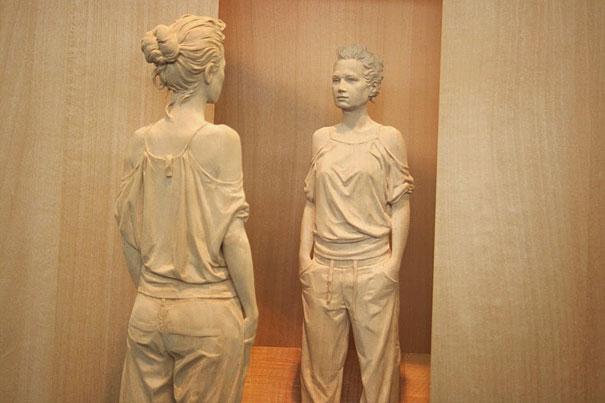 sculptures_08