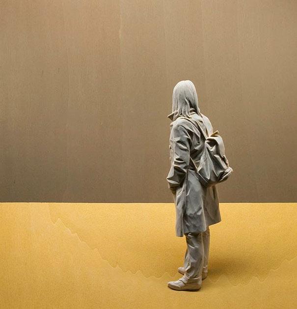sculptures_09