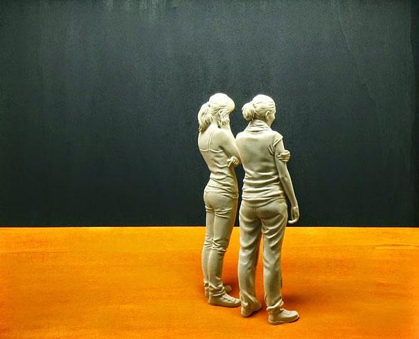 sculptures_12
