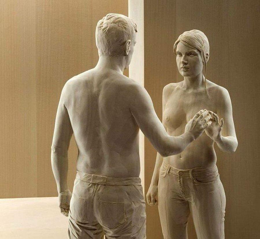 sculptures_14