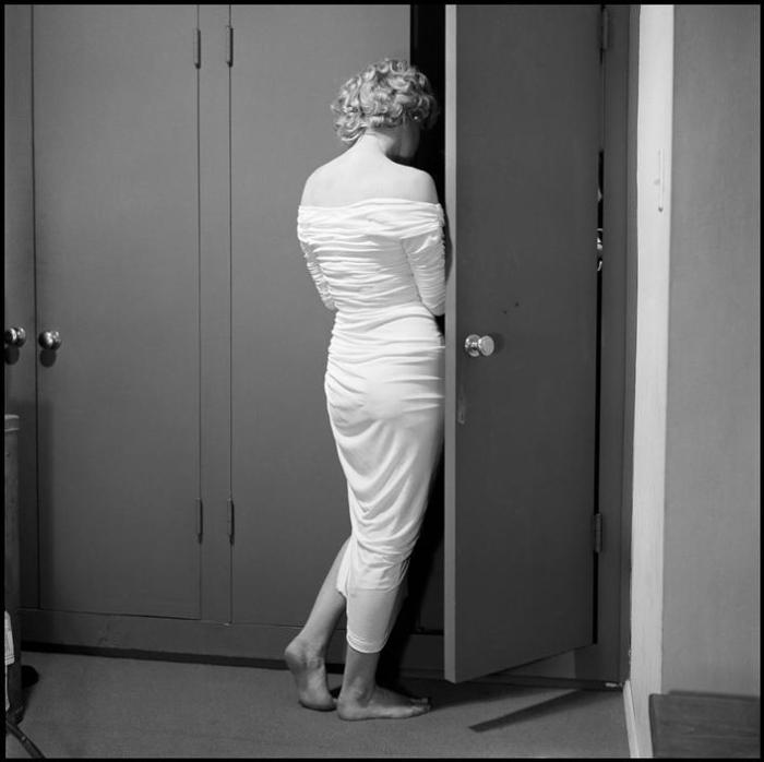 Marilyn_Monroe_07