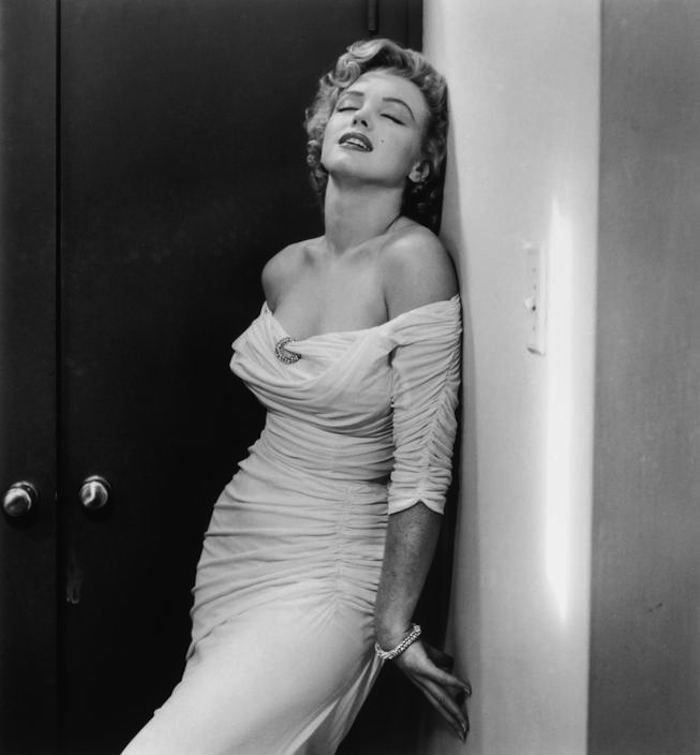 Marilyn_Monroe_08
