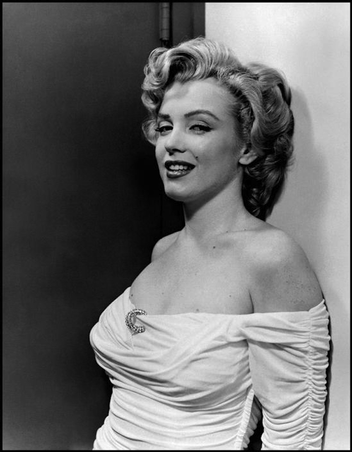 Marilyn_Monroe_10