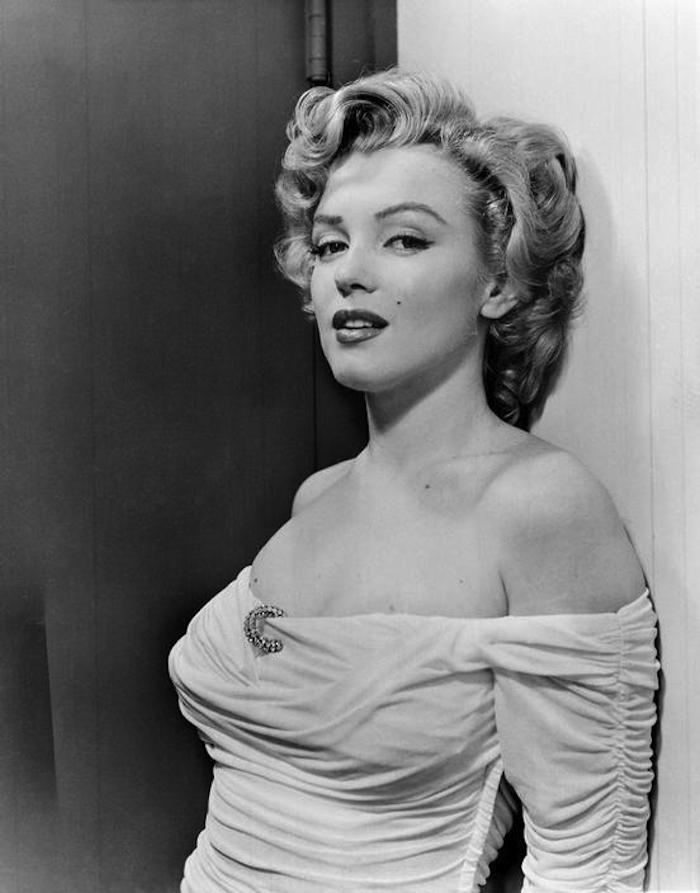 Marilyn_Monroe_12