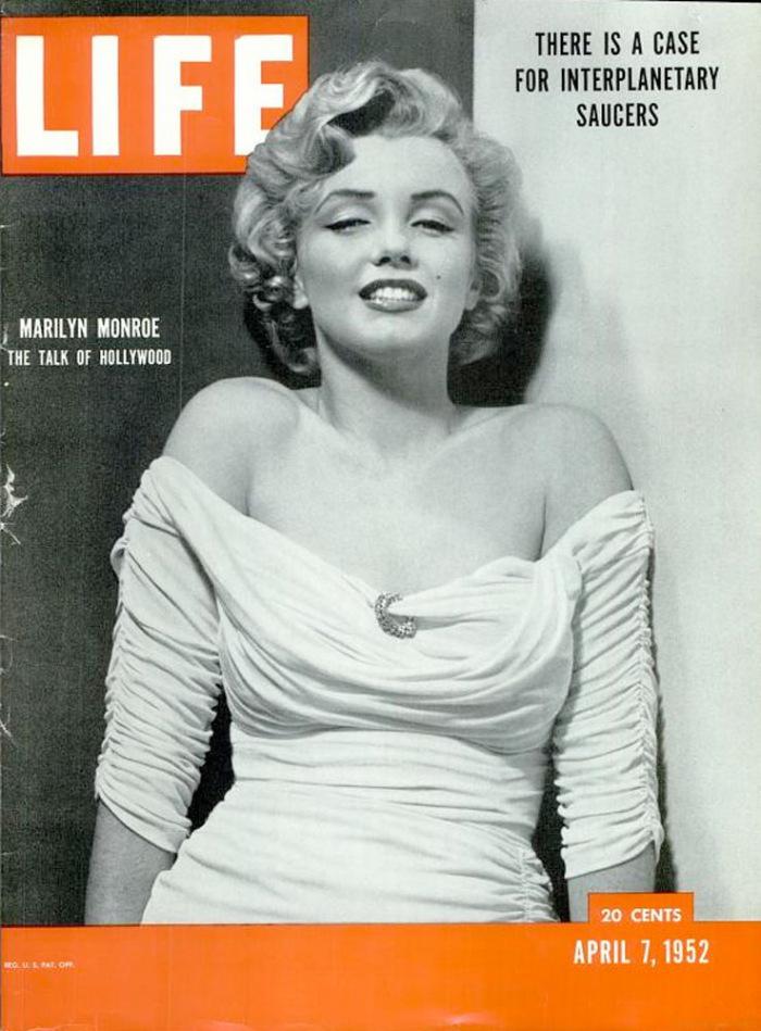 Marilyn_Monroe_14