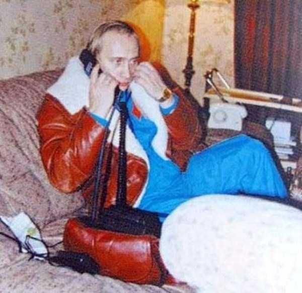 Putin_15