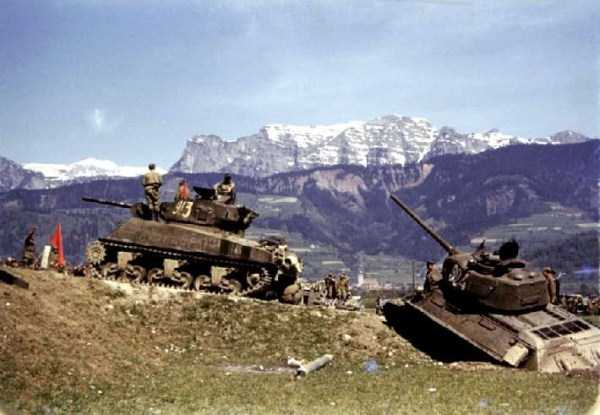 World_War_2_Color_28