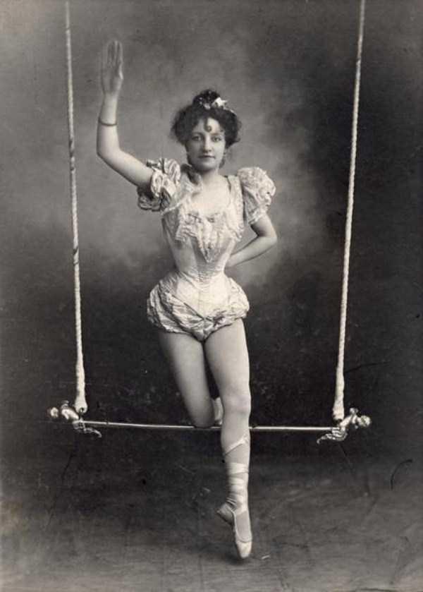circus_33